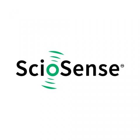 Sciosense